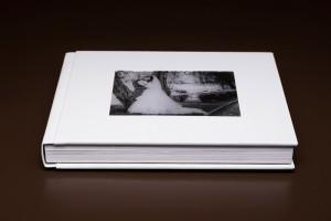 album-fine-art-22